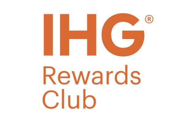 【IHGリワーズクラブ会員様限定】 1,000ボーナスポイントパッケージ
